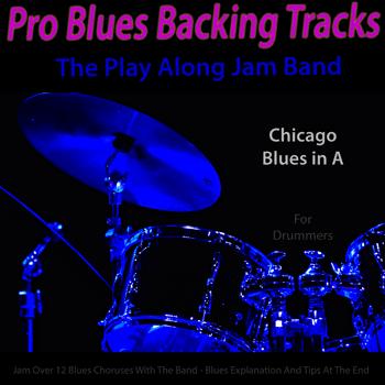 blues piano blues guitar blues bass blues saxophone blues