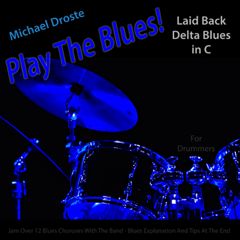 blues piano blues guitar blues bass blues saxophone blues organ